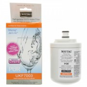 Admiral UKF7003 Waterfilter